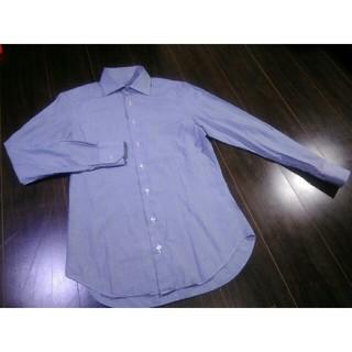 エトロ(ETRO)のETRO/エトロ/ストライプ/ & スーツカンパニーのシャツ(シャツ)
