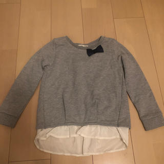 MPS - MPS トップス  120