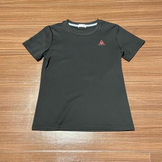 ルコックスポルティフ(le coq sportif)のle coq Tシャツ(Tシャツ(半袖/袖なし))