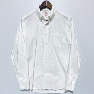 THE REAL McCOY'S - ◆極美品◆JOE McCOY◆日本製◆定価¥20,000程度◆9/10