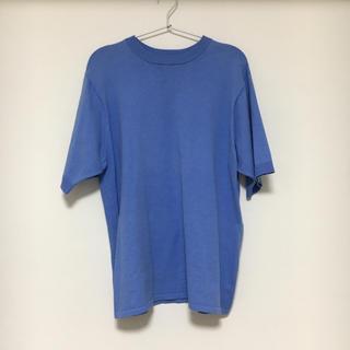ミラオーウェン(Mila Owen)のミラオーウェン♡コットンTシャツ(Tシャツ(半袖/袖なし))