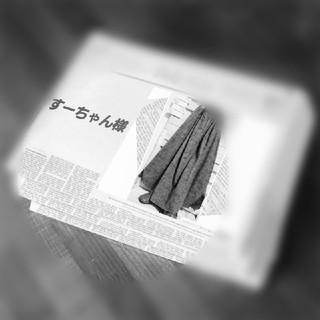サマンサモスモス(SM2)のすーちゃん様♪Sm2...2点 おまとめページ𓂃𓈒𓏸(セット/コーデ)