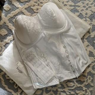 ワコール(Wacoal)のウエディングインナー(ウェディングドレス)