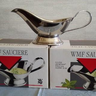ヴェーエムエフ(WMF)のWMFキッチン用品(調理道具/製菓道具)