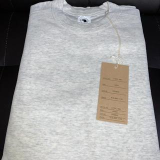 ラッツ(RATS)のrats MINI waffle thermal (Tシャツ/カットソー(七分/長袖))