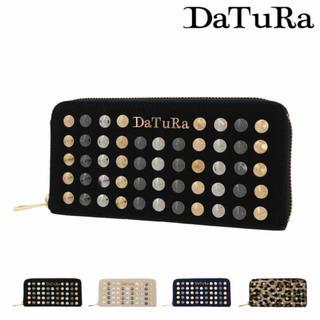 ダチュラ(DaTuRa)のDaTuRa 長財布(財布)