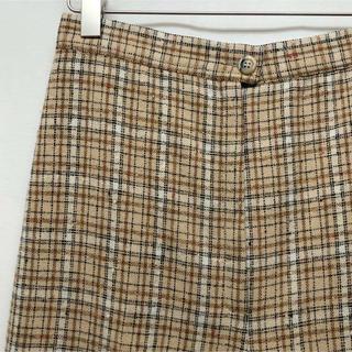 ロキエ(Lochie)のvintage pants(カジュアルパンツ)