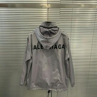 Balenciaga - BALENCIAGA ジャケット