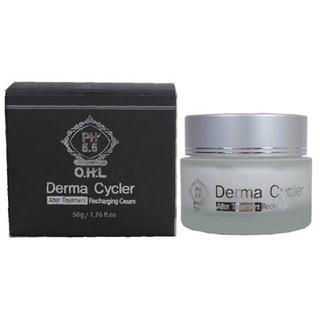 Derma Cycler クリーム 韓国コスメ(フェイスクリーム)