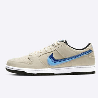 ナイキ(NIKE)のNIKE DUNK SB TRUCK IT PACK DUNK Low Pro(スニーカー)