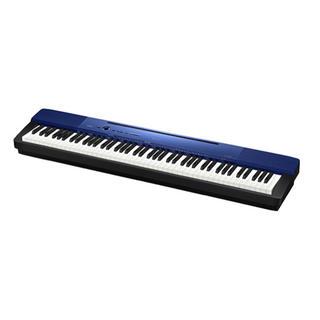 カシオ(CASIO)のCASIO 電子ピアノ プリヴィア(電子ピアノ)
