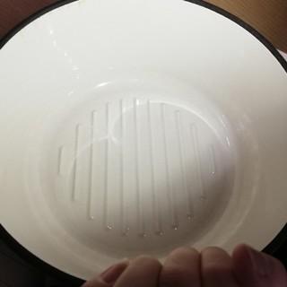 バーミキュラ(Vermicular)の★専用です バーミキュラ オープンポットラウンド(鍋/フライパン)