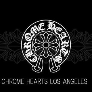 クロムハーツ(Chrome Hearts)のCHROME HEARTS TINY E CH PLUS BRACELET (ブレスレット/バングル)