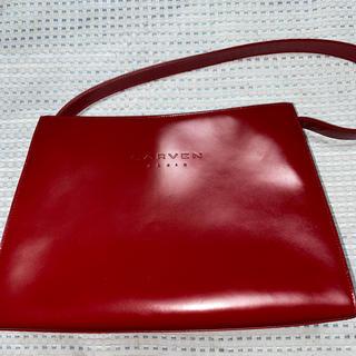 カルバンクライン(Calvin Klein)のCARVEN カルヴェンクラインハンドバッグ(ハンドバッグ)