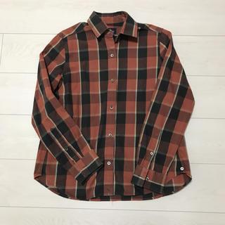 フレームワーク(FRAMeWORK)のフレームワーク チェックシャツ(シャツ/ブラウス(長袖/七分))