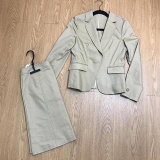 RU - ru★スーツ上下