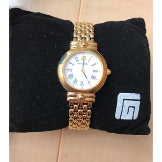 Guy Laroche - レディース腕時計
