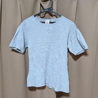 アヴィレックス(AVIREX)のAvirex(Tシャツ/カットソー(半袖/袖なし))