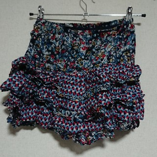 ZARA KIDS - zara    スカート 164センチ向け  キッズ