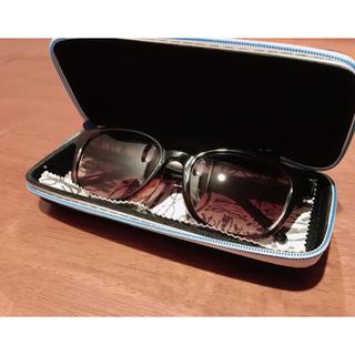 ゾフ(Zoff)のZoff ゾフ UVカット機能つき サングラス(サングラス/メガネ)