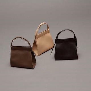 randeboo  2way bag(ショルダーバッグ)