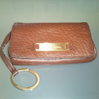 コールハーン(Cole Haan)のcolehaan 財布(折り財布)