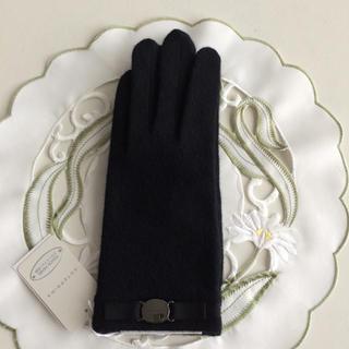 アンテプリマ(ANTEPRIMA)のアンテプリマ手袋(手袋)
