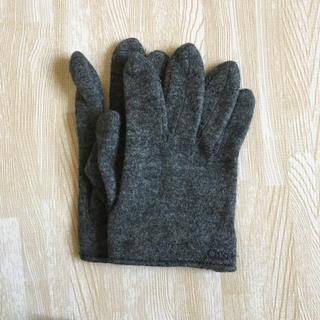 クロエ(Chloe)のChloe 手袋(手袋)