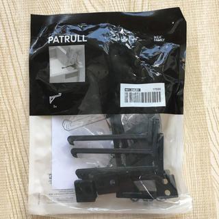 イケア(IKEA)の【新品未開封】IKEA PATRULL(コーナーガード)