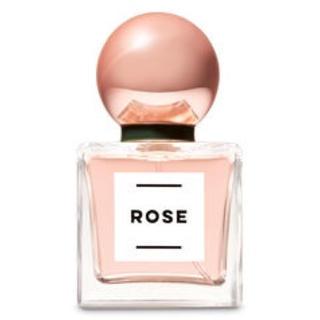バスアンドボディーワークス(Bath & Body Works)のRose(香水(女性用))