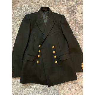 celine - セリーヌ エディ Wool jacket  ウール ジャケット 2019SS