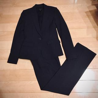 セオリー(theory)のセオリー  パンツスーツ(スーツ)