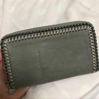ステラマッカートニー(Stella McCartney)のステラマッカートニーの財布 Stella McCartneyの財布(財布)