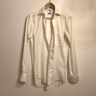 オリヒカ(ORIHICA)のオリヒカ メンズシャツ(シャツ)