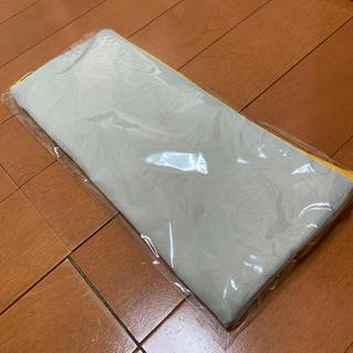 エヌティティドコモ(NTTdocomo)の光ダケの傘袋(傘)