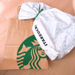 Starbucks Coffee - スタバ ステンレス TOGO タンブラー マットブラック チケットつき
