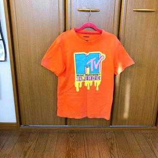 エクストララージ(XLARGE)のXLARGE♡ビック Tシャツ(Tシャツ(半袖/袖なし))