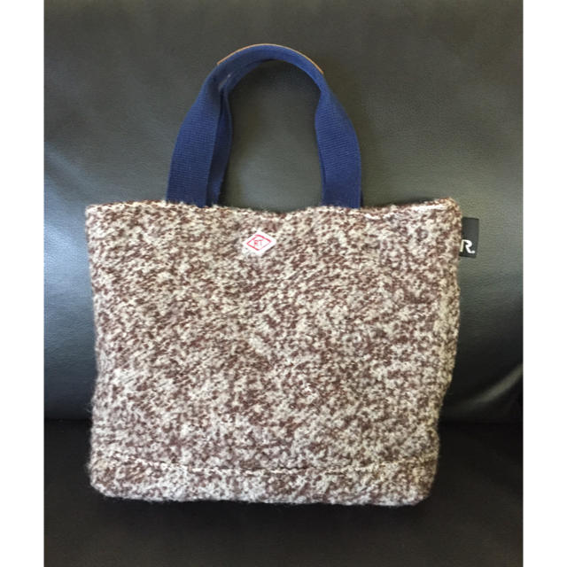 ROOTOTE(ルートート)のル-ト-ト ト-トバック   メンズのバッグ(トートバッグ)の商品写真