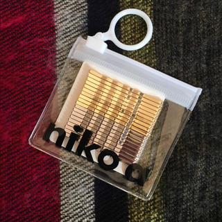 ニコアンド(niko and...)のniko and… ヘアピン(ヘアピン)