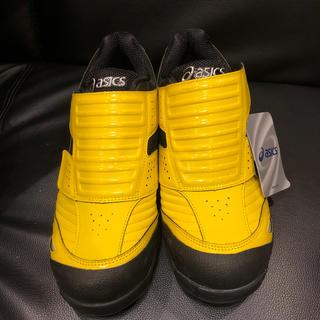 アシックス(asics)のasics 安全靴(その他)