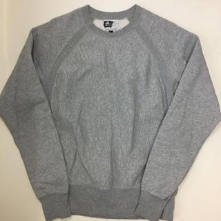 Engineered Garments - サイズS Engineered Garments エンジニアードガーメンツ