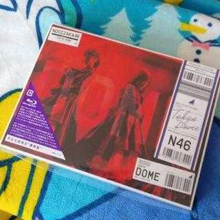 乃木坂46 - 真夏の全国ツアー2017 FINAL! IN TOKYO DOME(完全生産限定