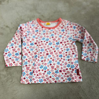 ムージョンジョン(mou jon jon)のムージョンジョン(Tシャツ)