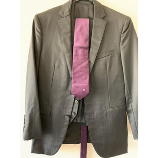 バーバリーブラックレーベル(BURBERRY BLACK LABEL)のBurberry スーツ フルセット(セットアップ)