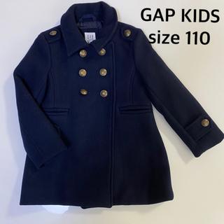 ギャップキッズ(GAP Kids)のGAP kids コート xs(コート)