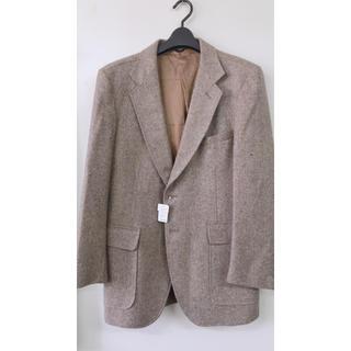 アオキ(AOKI)のジャケット 古着(スーツジャケット)
