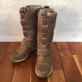 クラークス(Clarks)のクラークス ブーツ 23〜23.5cm(ブーツ)