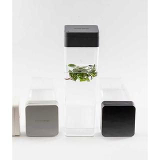 アクタス(ACTUS)のサラサデザイン ウォータージャグ(容器)