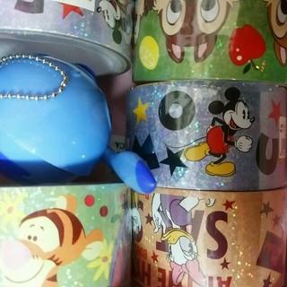 ディズニー(Disney)のディズニー♡(キーホルダー)