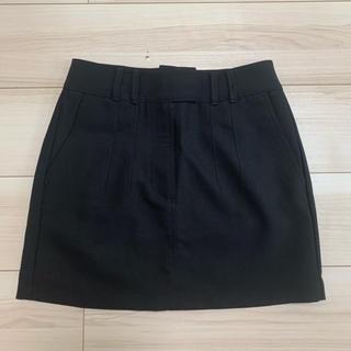 ベルシュカ(Bershka)のBershka スカート(ミニスカート)